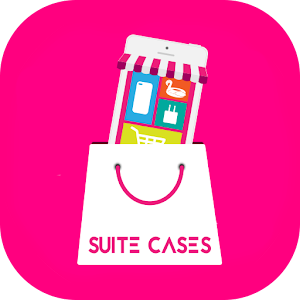 Suite Cases Gratis
