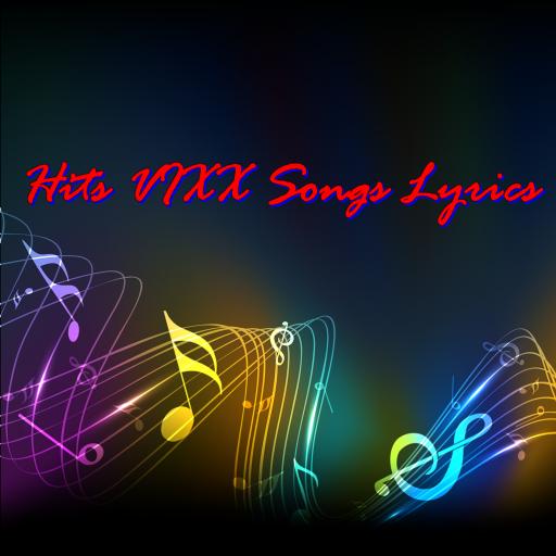 Hits VIXX Song Lyrics Free