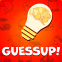 Guess it Up icon