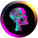 CYBERNEON Icon Pack