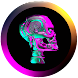 CYBERPUNK Icon Pack image