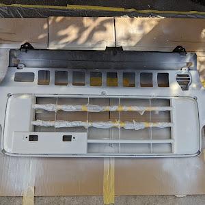 エブリイワゴン DA17W PZターボスペシャル  のカスタム事例画像 Garage17さんの2019年11月14日11:26の投稿
