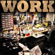 Photo: Work