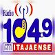 Radio 104.9 Itajaense for PC-Windows 7,8,10 and Mac
