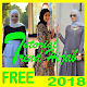 Download Tutorial Hijab 2018 For PC Windows and Mac