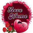 My Love Name Live Wallpaper apk