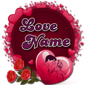 Dinesh Name 3d Wallpaper My Love Name Live Wallpaper Android Apps On Google Play