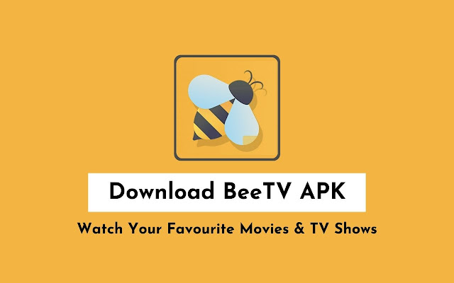 Beetv Apk For Android Free Movies Shows