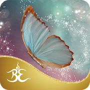 App Icon for Passion and Purpose Meditations - Baron-Reid App in Czech Republic Google Play Store