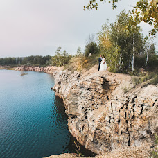 Wedding photographer Olga Gavrilova (ov555). Photo of 08.11.2014