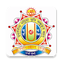Vashi Gurukul-Darshan (No Ads) icon