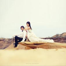 Wedding photographer Aleksandr Samsonov (samson). Photo of 01.07.2013