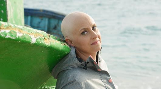 Torrecárdenas se disculpa con una paciente con cáncer