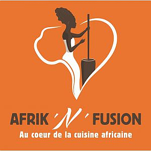 Afrik'N Fusion Partenaire du Salon international de l'Afrodescendance