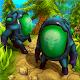 Alien Simulator (game)