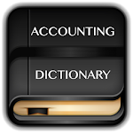Accounting Dictionary Offline 1.1