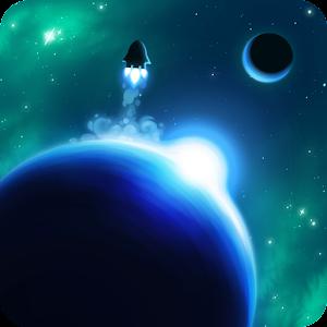 Last Horizon v1.0 APK