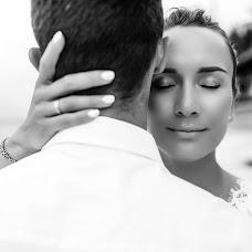 Wedding photographer Yuliya Chestikova (juliachestikova). Photo of 15.04.2018