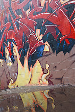 Photo: Streets On Fire - Little Five Points Atlanta