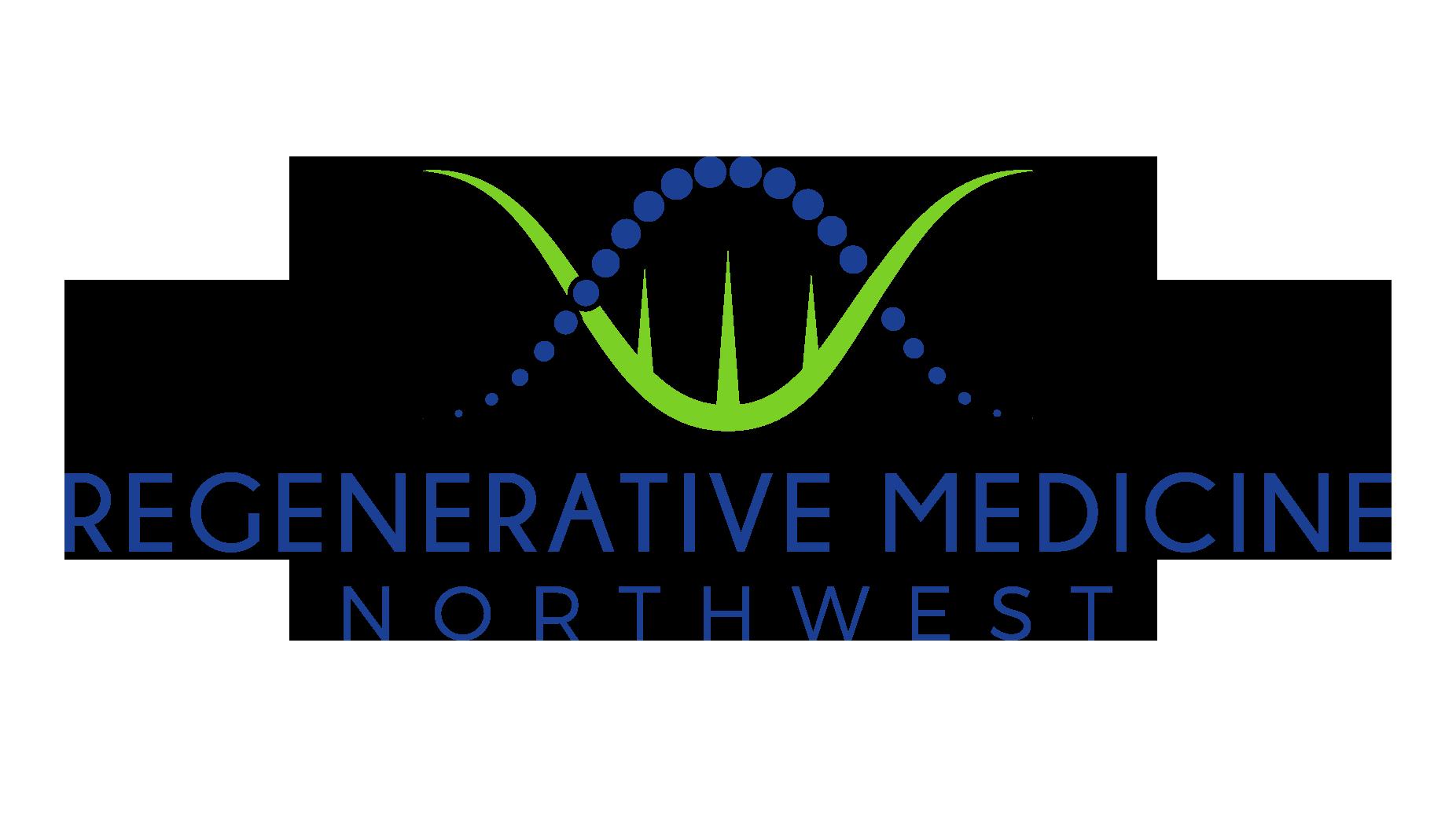 Regenerative Medicine Northwest Logo