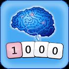 1000 Palabras icon