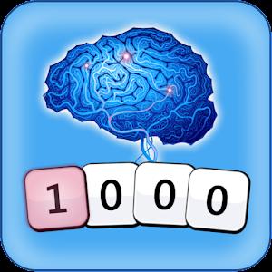 Appendix:1000 basic English words