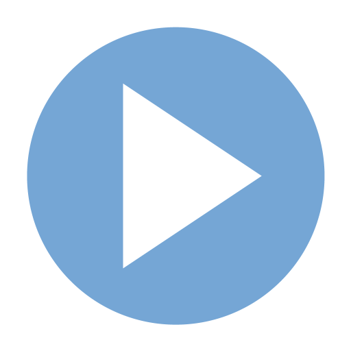 Baixar Free video plays