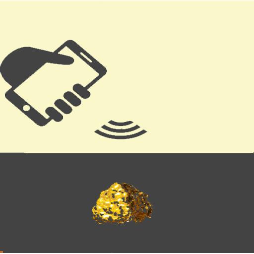Gold Fіnder