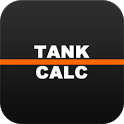 Tank Volume Calculator icon