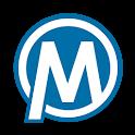 Budapest Public Transit icon