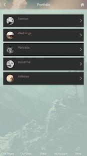 seguririthvik screenshot