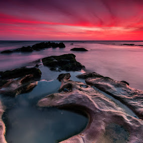 by Paulo Penicheiro - Landscapes Sunsets & Sunrises