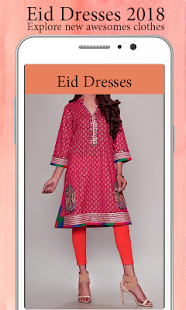 owv0EaIDcOoD55vZfCBvbgk0nTuoOi7dbBxa 1wuDJW7WNAnq0gxnuiftM8zT8Q52Qw720 h310 - Eid dresses for girls latest clothes collection