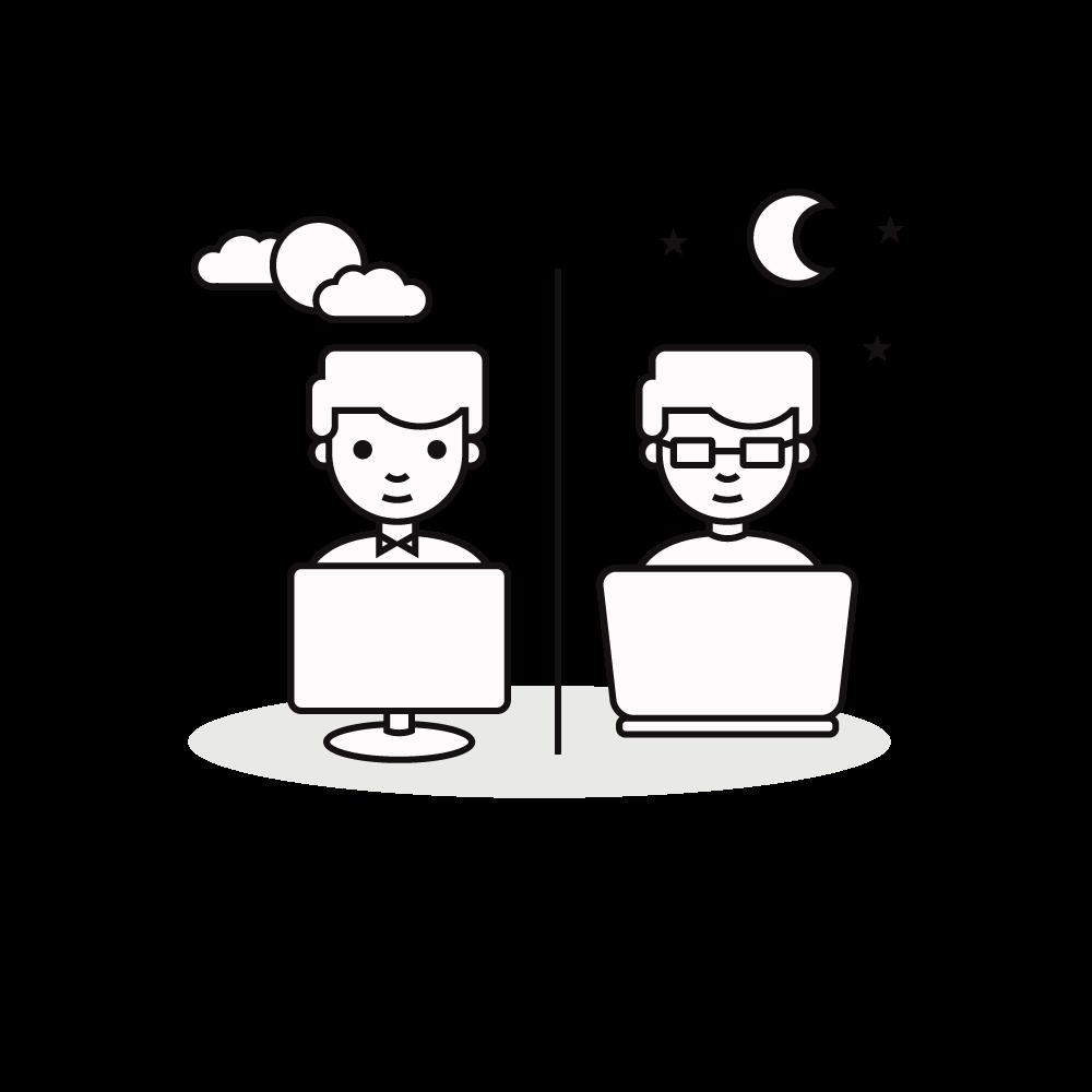 Solopreneur / Freelancer