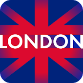 ✈ London Travel Guide Offline