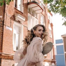 Свадебный фотограф Юлия Винс (juliavinsphoto). Фотография от 14.03.2019
