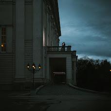 Kāzu fotogrāfs Markus Morawetz (weddingstyler). Fotogrāfija: 22.01.2019