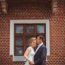 Wedding photographer Yuliya Artemenko (bulvar). Photo of 30.06.2015