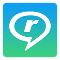 RealTimes Video Story Maker icon