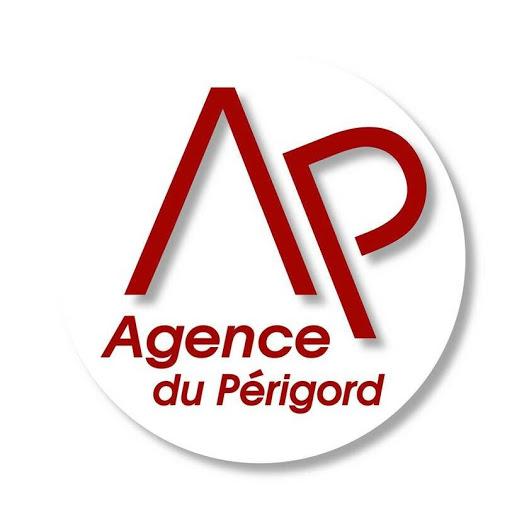 Logo de AGENCE DU PERIGORD