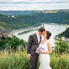 Hochzeitsfotograf Olga Schulz (os-fotozauber). Foto vom 14.08.2018
