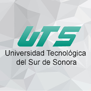 UTS Oficial