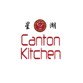 Canton Kitchen Salthill
