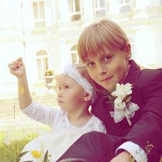 Wedding photographer Jana Kuželka (kuelka). Photo of 26.06.2015