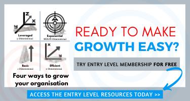Create your free account to start the membership.