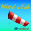 Wind Mate icon
