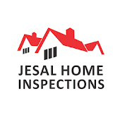 Jesal Home Inspections