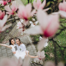 Wedding photographer Evgeniy Schegolskiy (Photobird). Photo of 20.03.2018
