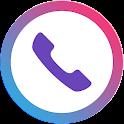 Hiya - Caller ID & Block icon