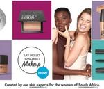 Sorbet Makeup Preview Event : Clicks